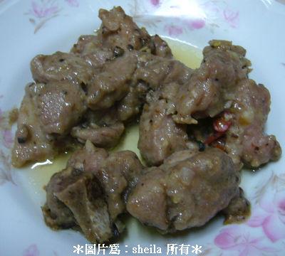 李師傅 (5)-s