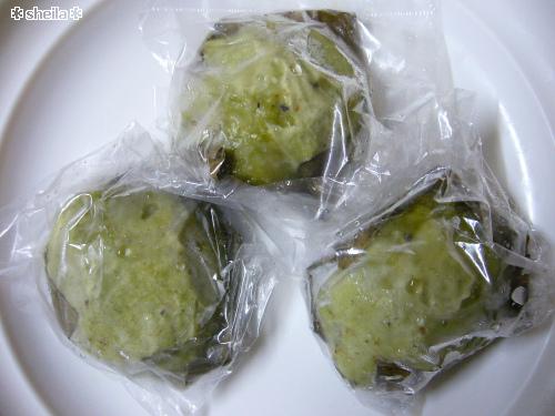 P1030546-菜脯米