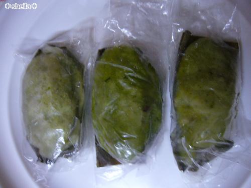 P1030547-草仔粿