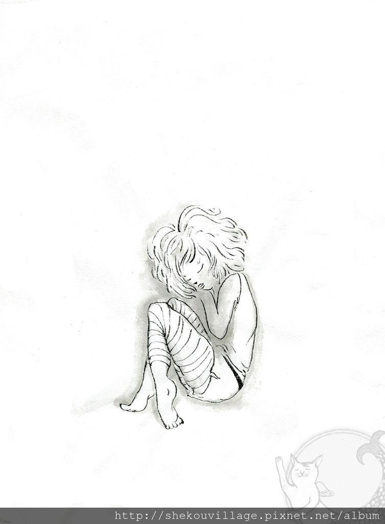 s2012_08_20 rest