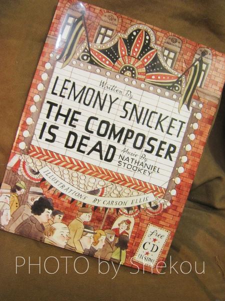LemonySnicket_The Composer is dead.jpg