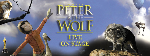 peter and the wolf_animation.jpg