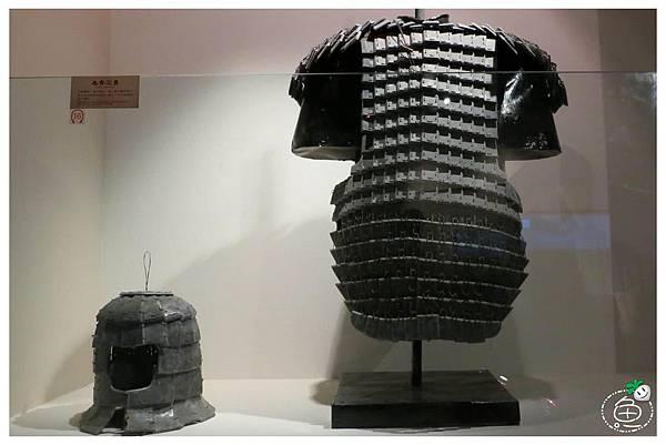 e11秦青石冑