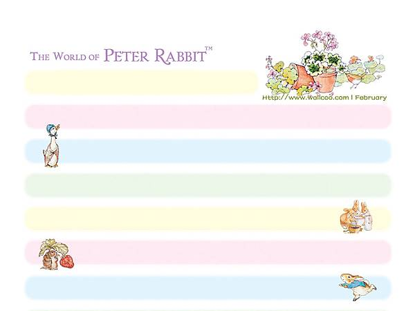 peterrabbit021.jpg