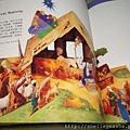 玩具書的奇幻世界 (14)