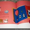 玩具書的奇幻世界 (18)