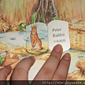 彼得兔的立體書 (21)