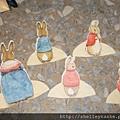 彼得兔的立體書 (53)