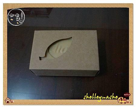 DIANA純橄欖海鹽手工皂 (6)