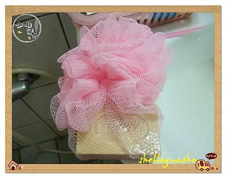 DIANA純橄欖海鹽手工皂 (15)
