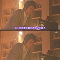 ST紅與白的搜查檔案-電影(2015).mp4_20150705_181054-vert.jpg