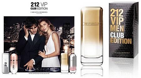 212-VIP-Club-Edition_large-horz.jpg