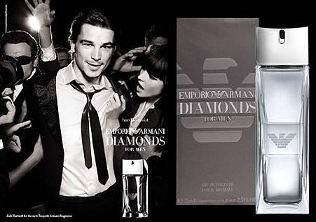 pub_fragrance_arpmani_diamonds_for_men-horz.jpg