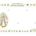 peterrabbit008.jpg