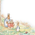 peterrabbit002.jpg