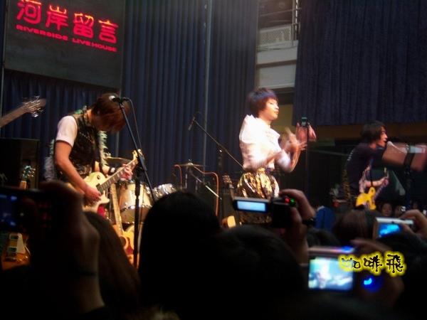 曾愛耀武揚衛同樂會-橫照014.jpg
