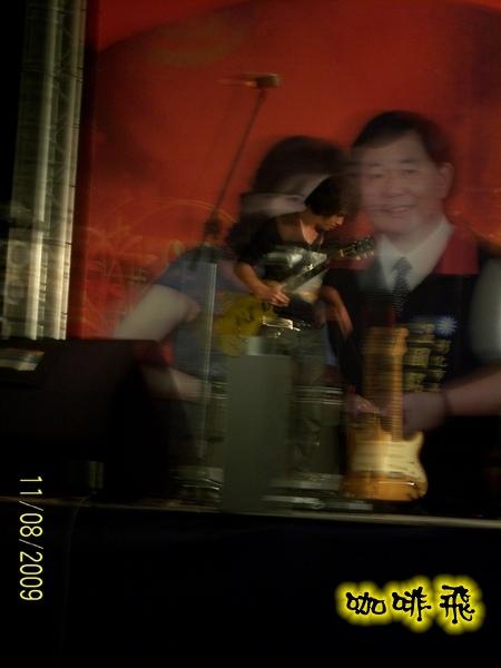 彰化美食節-直照017.jpg