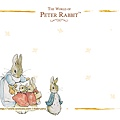peterrabbit019.jpg