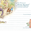 peterrabbit016.jpg