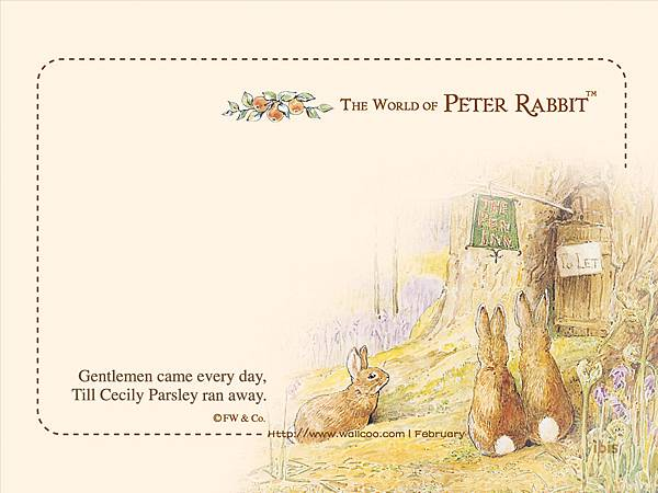 peterrabbit014.jpg