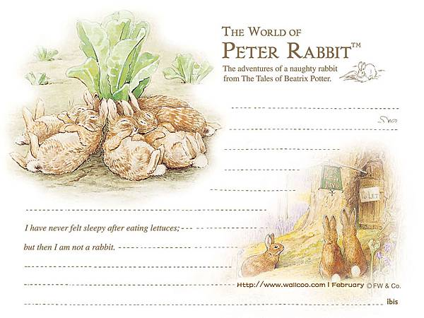peterrabbit020.jpg