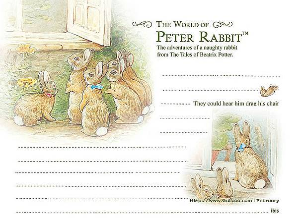 peterrabbit018.jpg