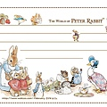 peterrabbit015.jpg