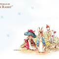 peterrabbit010.jpg