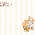 peterrabbit005.jpg