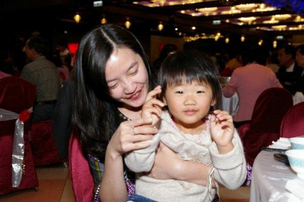 瑋緯跟隆坤老婆