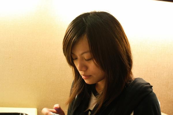 IMG_7869.JPG