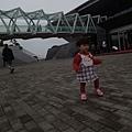 2013苗栗客家園區 011.jpg