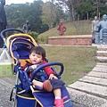 慈湖2.jpg