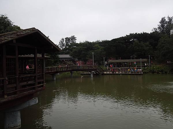 新竹玻璃館6