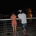2013.9.27光榮馬頭黃色小鴨 027