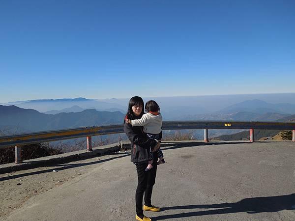 2014.01.28太魯閣國家公園3