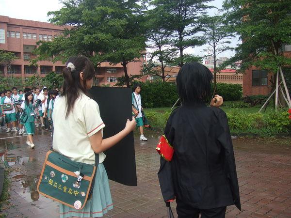 新生宣傳01