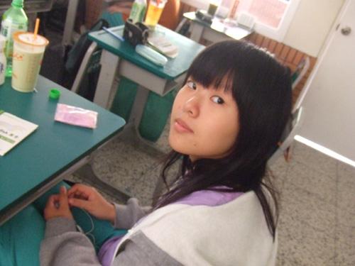 一枚是韓國人(到底是誰發明的?)
