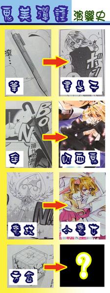 【桃】演變史02.jpg