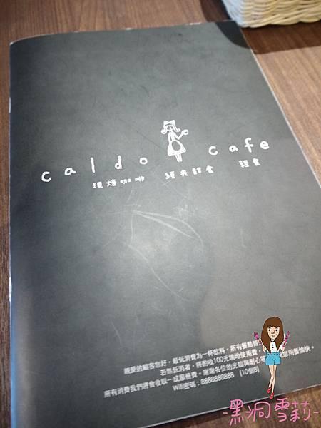 下午茶-01.jpg