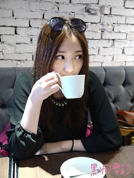 下午茶-12.jpg