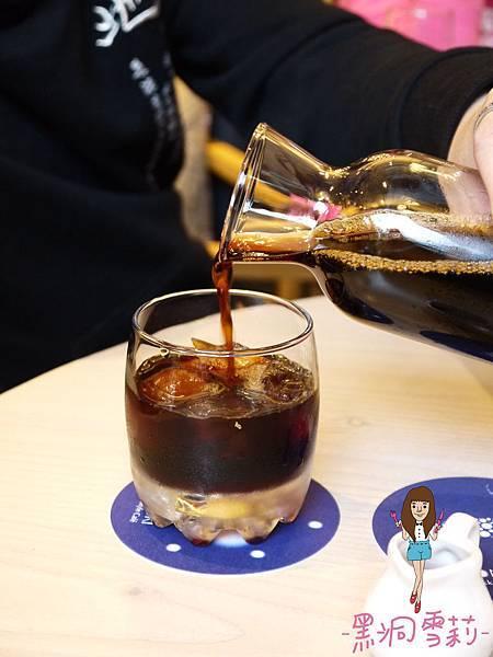 粉雪下午茶-25.jpg