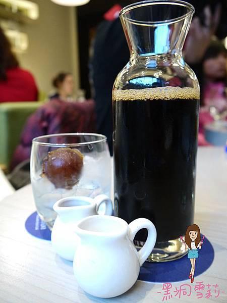 粉雪下午茶-14.jpg