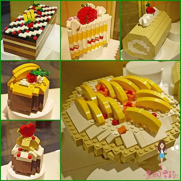 蛋糕組圖.jpg