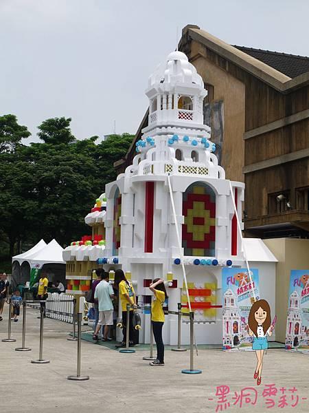積木村展-09.jpg
