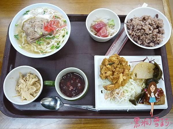 日本沖繩 花笠食堂-20.jpg