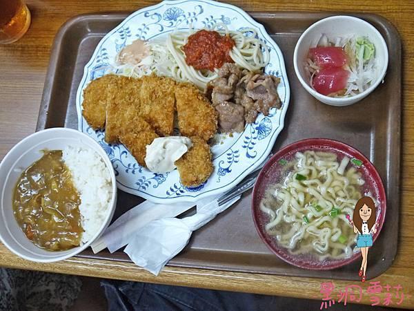 日本沖繩 花笠食堂-21.jpg