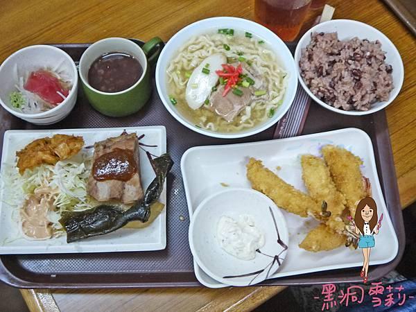 日本沖繩 花笠食堂-23.jpg
