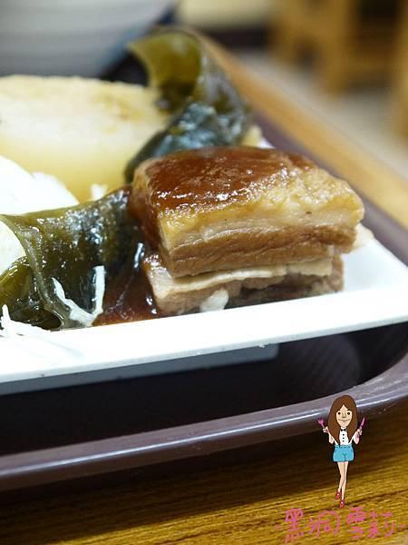 日本沖繩 花笠食堂-28.jpg