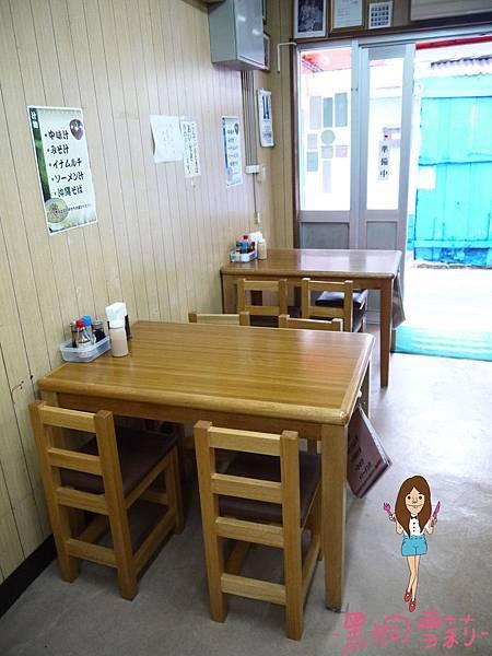 日本沖繩 花笠食堂-05.jpg